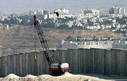 2007-05-25.ma-ale.adumim.illegal.settlement