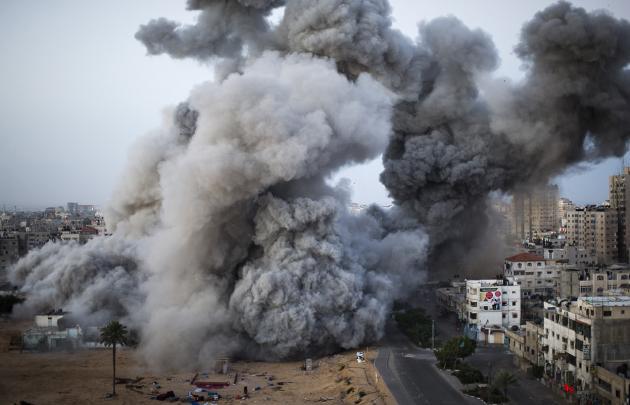 47_web_gaza_bombas