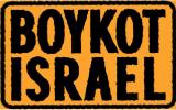 Boykot_Israel_maerkat_mini