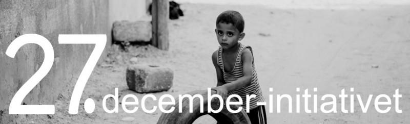 Gaza_seminar_2013