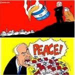 LATUFF_GAZA_BOSAET2