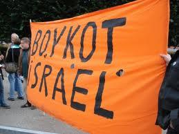 boykot-4
