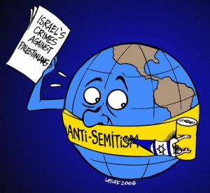 misuse_of_anti_semitism_2_by_latuff2