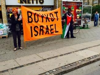 Boykot_Israel_Kbn