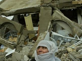 Gaza-blodig-dag-i-gaza--