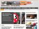 Helt ny hjemmeside-layout 11. dec. 2015