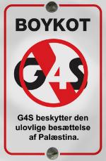 g4s_boykot_sticker_new_mini