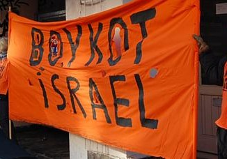 boykotisrael_paa_gaden