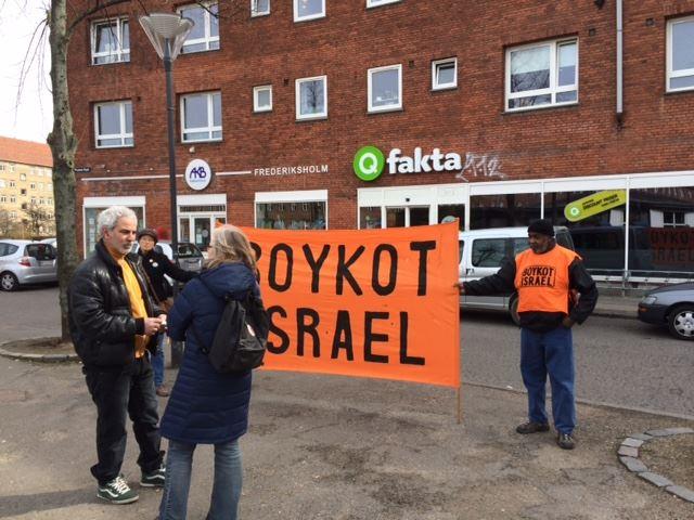 Boykot_banner