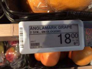 boykot_grape