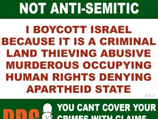 boycott_israel_not_antisemitic