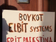 boykot_elbit_mini