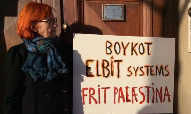 elbit_systems_boykot