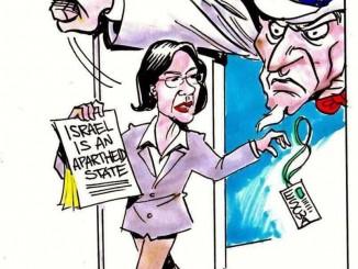 Latuff_Israel_apartheid