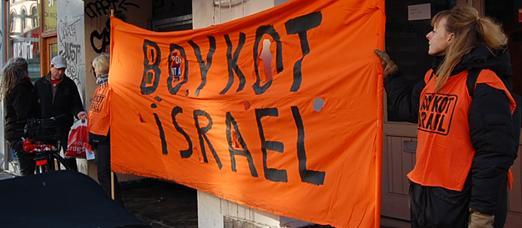 boykotisrael_paa_gaden (1)