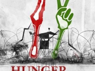 hungerstrike1