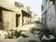 Sabra_Shatila