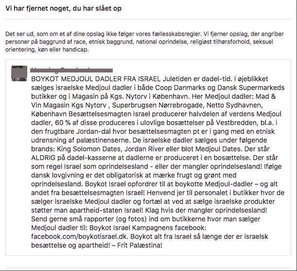 Facebook_censur