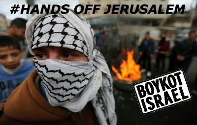 jerusalem-israel-trump-_hands_off