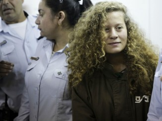 ahed-tamimi (1)