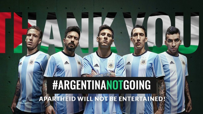 Argentina_Not_Going