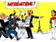 france_antizemetisme