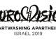 Eurovision_apartheid