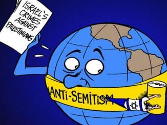 latuff _zionisme