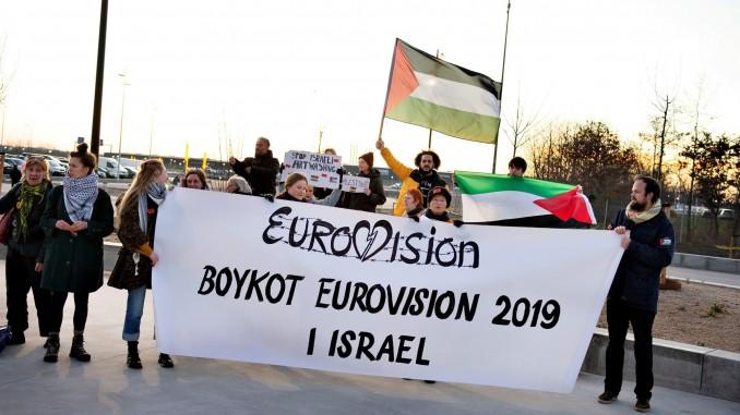 190510-eurovison-boycott-al-0729_57a40fd99ccc63592f09b36968498b1d.fit-2000w