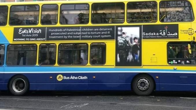 Bus_Dublin