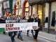 BDS Austria 12.6.2019_0