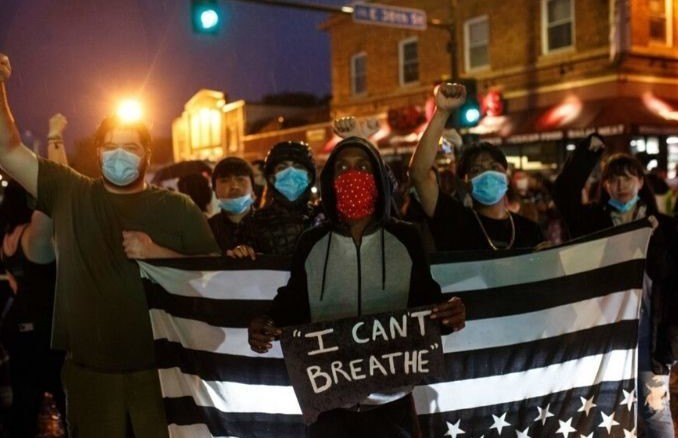 Riots-Minneapolis-678x455