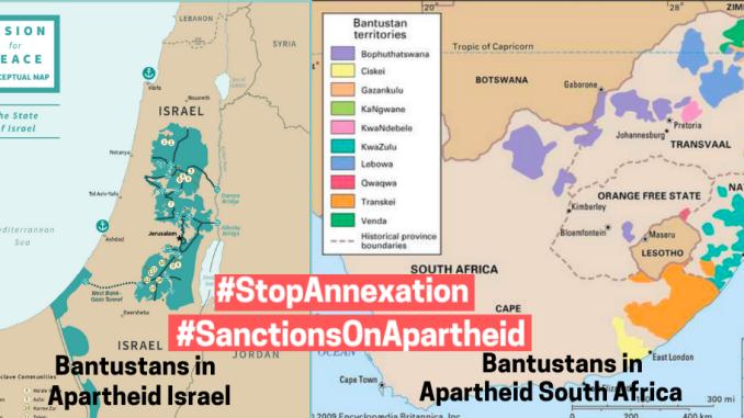 Apartheid maps V3 6.30.2020 (2)