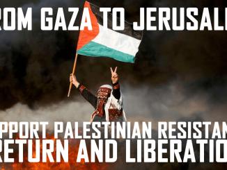 gaza-jerusalem (1)
