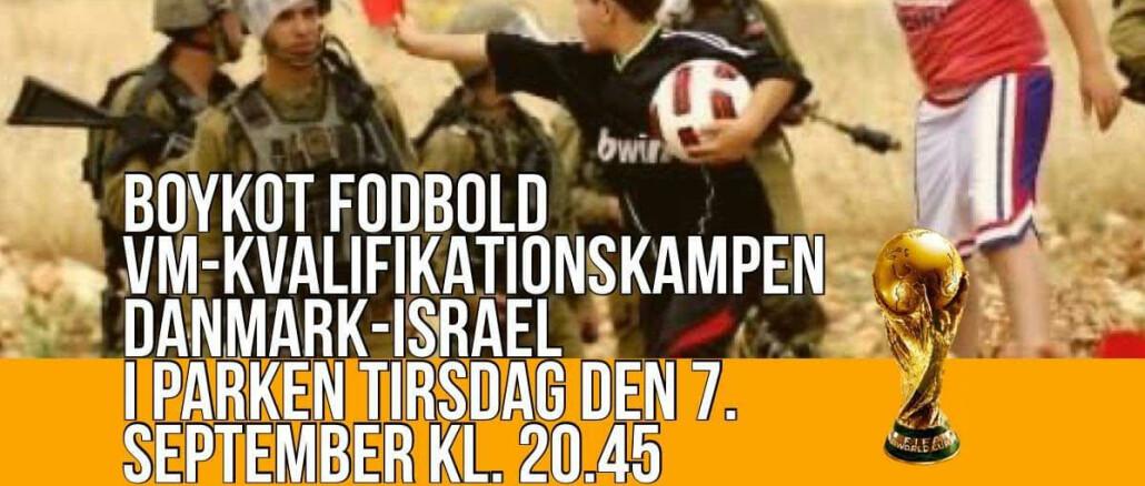 Fodbold-Facebook Cover