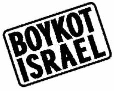 logo_boykot_israel_miniR